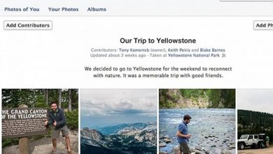 Photo of How to tag an entire album on Facebook easily?