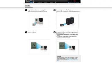 Photo of How can I update the Gopro Hero camera software? – Step by step guide