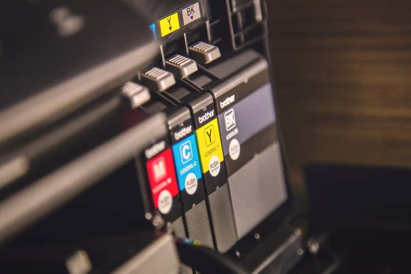 printer to redirect from lpt1 port to usb