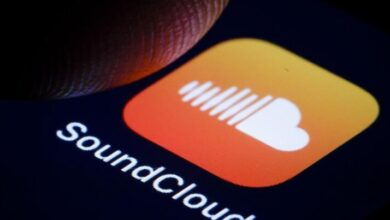 Photo of How to register or create a new account on SoundCloud for free in Spanish