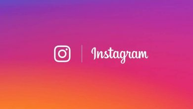 Photo of How to Quick React and Like Instagram