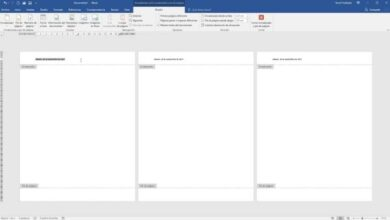 Photo of How to insert date and time in Word easily