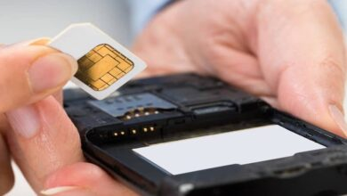 Photo of How to Save Contacts to SIM Card – Step by Step