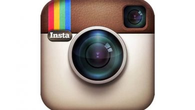 Photo of Solution: 'Instagram focus mode does not work on my mobile' – How to activate Instagram focus