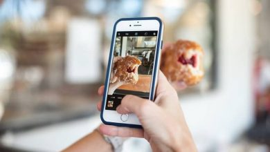Photo of How to Upload Photos and Videos to Instagram from Gallery – Step by Step
