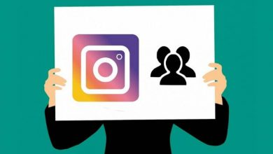 Photo of Best Names For Instagram – Stand Out Among All Your Friends