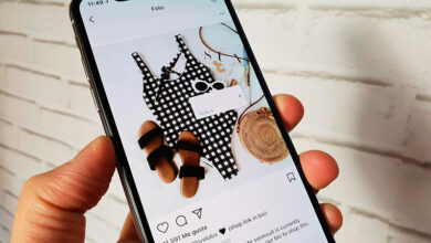 Photo of Instagram shopping what is it, what is it for and how to get the most out of it?
