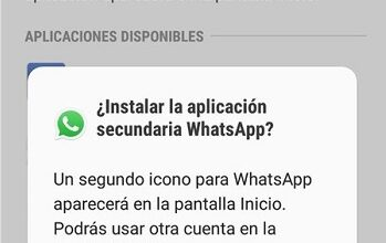 Photo of How to change your phone number in whatsapp fast and easy? Step by step guide