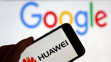Photo of How to install Google applications and services on my Huawei cell phone