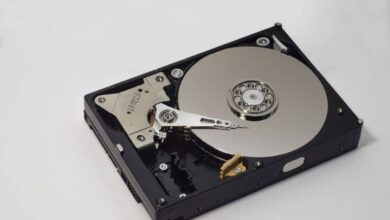 Photo of How to use and install a hard drive HDD and SSD together on the same PC