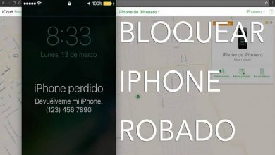 Photo of How to IMEI Block a Stolen Apple iPhone? – Fast and easy