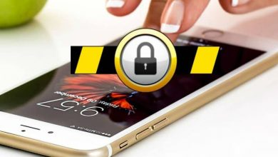 Photo of How to Unlock My iPhone – Easy and Fast