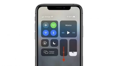 Photo of How to easily remove or disable the automatic brightness of your iPhone 11, iPhone 11 Pro or iPhone 11 Pro Max