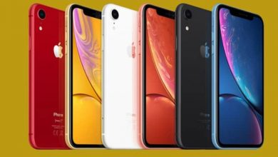 Photo of Differences between an IPhone XS and IPhone XR? Which one is the best to buy? – Complete Guide