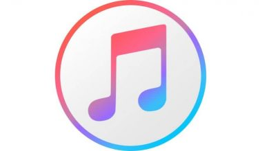 Photo of How to cancel Apple Music subscription on my iPhone? – Step by Step