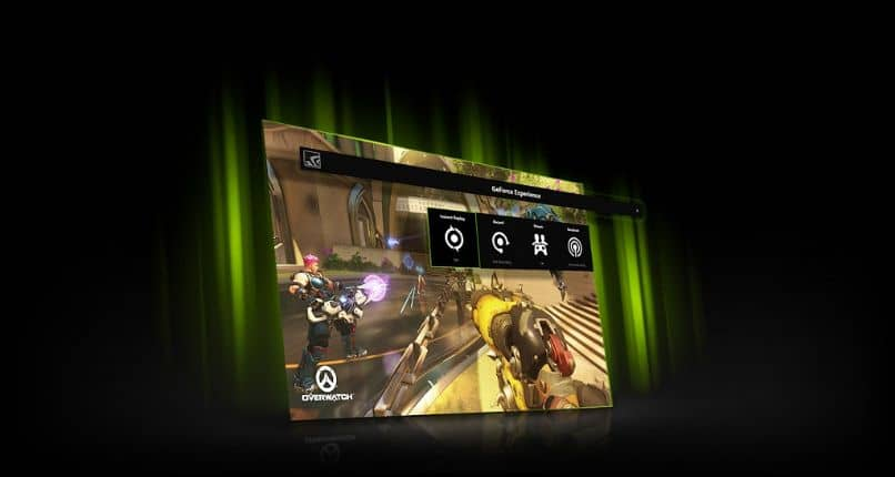 disable nvidia geforce instant replay