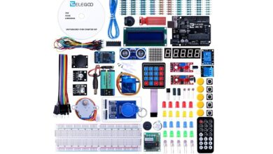 Photo of How to program an on / off button or pushbutton with arduino like an expert? Step by step guide