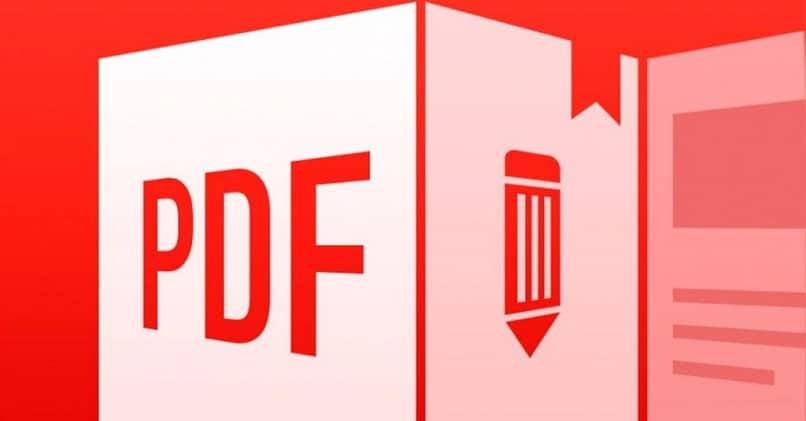 editable pdf file