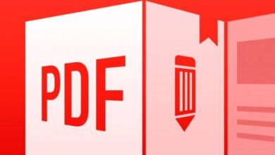 Photo of How to put a password to a PDF file so that it cannot be modified