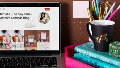Photo of How to get more followers on Pinterest and make them see more of your pins