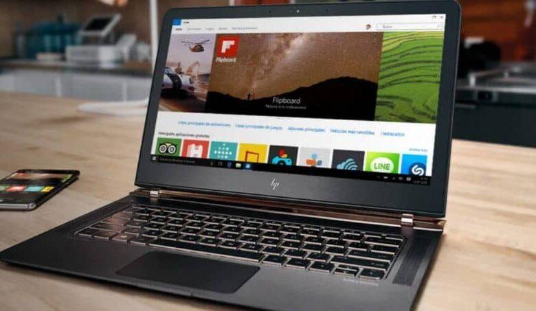 remove laptop program