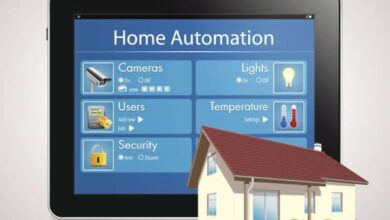 Photo of Home automation What is it, what is it for and how does this technology work?