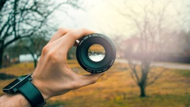 Photo of What are the best free online professional photo and image editors?