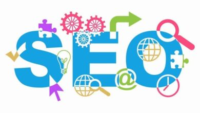 Photo of How to optimize keywords on my blog to improve SEO easily