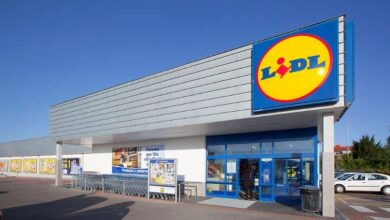 Photo of Mercadona vs Carrefour vs Lidl Which one is cheaper to buy? Which has better products?