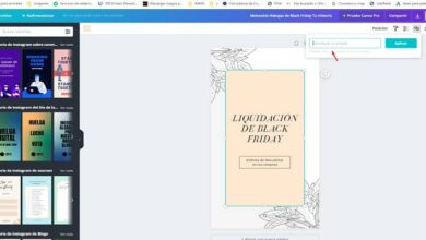 Photo of How to Link Links or Hyperlinks in Canva – Step by Step
