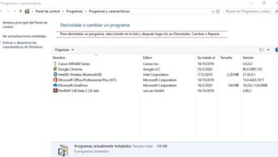 Photo of Keylogger what is it, how does it work and what are the steps to protect ourselves?