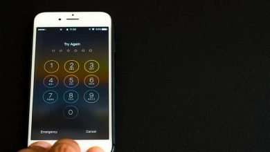 Photo of How to hide or deactivate the status bar of your iPhone
