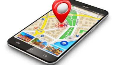 Photo of How to enable the anti-theft lock on your Android cell phone