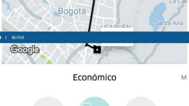 Photo of How are Uber fares calculated? – Uber rate
