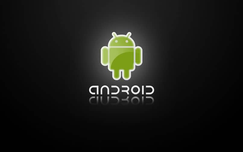 android dictionary
