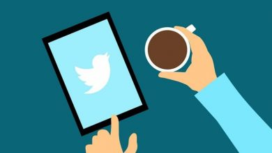 Photo of What it is and how to create an account on Twitter easily