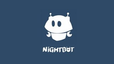 Photo of How to put and configure Nightbot on Twitch? – Configure Twitch with bots