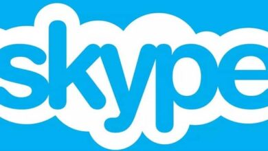 Photo of How to use Skype without internet, without SIM card and without connection?