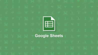 Photo of How to Convert an Excel Document to Google Sheets and Vice Versa – Connect Excel and Google Sheets