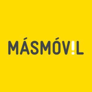 most mobile company logo