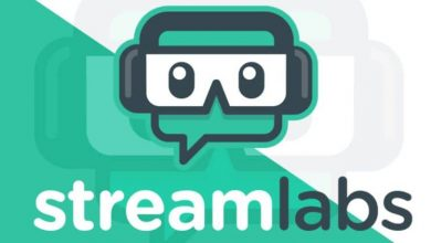 Photo of How to Live from PC with Twitch without Lag with Free Streamlabs