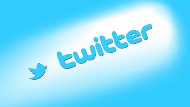 Photo of How do I log into my Twitter account if I can't? – Very easy