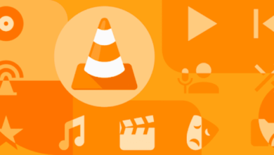 Photo of How to install and activate the VLC plugins or add-on in the Firefox browser