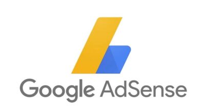 Photo of How to put Adsense ads in the middle of blogger posts?