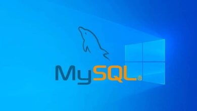 Photo of How to recover Mysql root password on Windows easily?