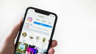 Photo of How to watch my activity and know how much time a day I use or spend on Instagram