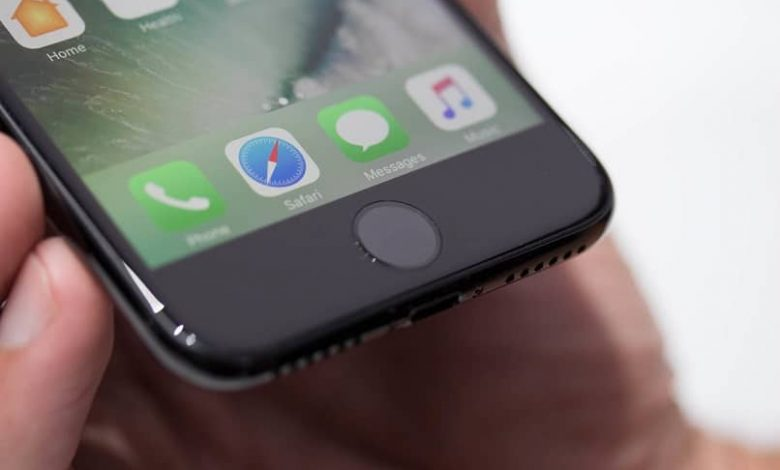 activate siri iphone commands