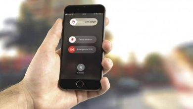 Photo of How to make an emergency call with my iPhone totally free