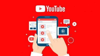 Photo of How to see the statistics of a YouTube channel with Analytics step by step