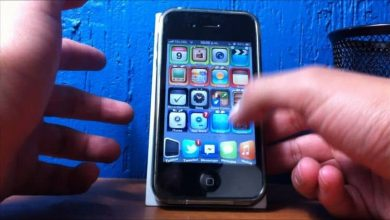 Photo of How to activate and install new Widgets on your iPhone, iPad and iPod Touch